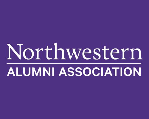 Northwestern Alumni Association