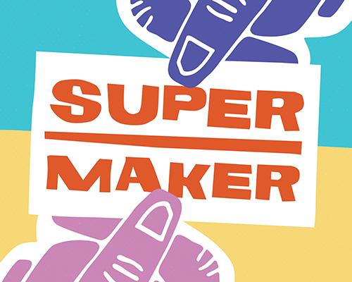 Supermaker